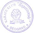 Bogatinovski