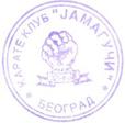 """K.K. """"Jamaguči"""""""