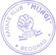 Mijagi