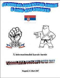 Otovreno-2007