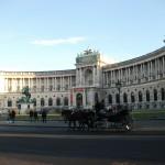 Palata Hofburg