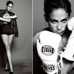 Jennifer-Lopez-boxing-637x466