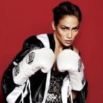 Jennifer-Lopez_Mario-Testino_V-76_31-e1352770841291