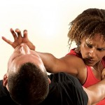 Womens-Self-Defense-2-20