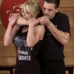 Womens-Self-Defense-DVD