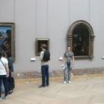 Dela Leonarda Da Vincija