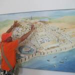 Istorijska skica Kartagine