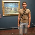 Muzej Orsej
