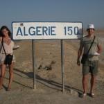 Na 150 km od Alzira