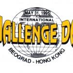 Challange day 000